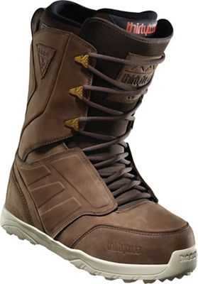 Thirty Two Men's Lashed Premium Snowboard Boot
