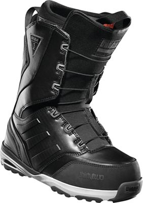Thirty Two Men's Lashed XFT Snowboard Boot