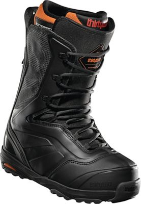 Thirty Two Men's Sequence Snowboard Boot
