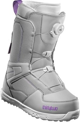 Thirty Two Women's Shifty BOA Snowboard Boot
