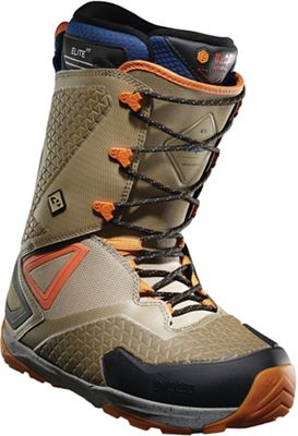 Thirty Two Men's TM-3 Snowboard Boot