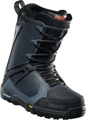 Thirty Two Men's TM-2 XLT Snowboard Boot