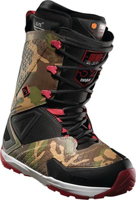 Thirty Two Men's TM-3 Grenier Snowboard Boot