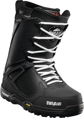 Thirty Two Men's TM-2 Diggers XLT Snowboard Boot