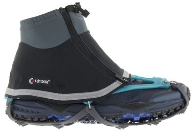 Kahtoola CONNECT Low Gaiter