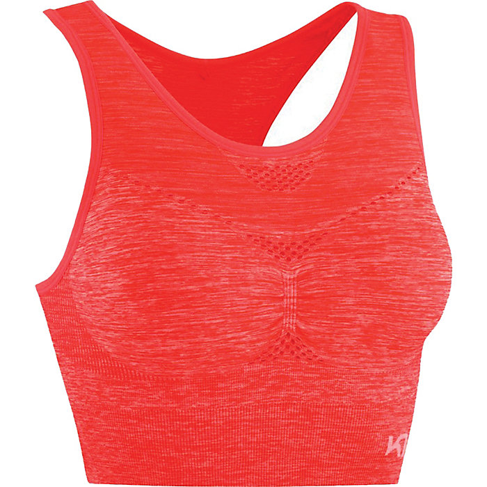 d246a34a Kari Traa Women's Ness Sports Bra - Moosejaw