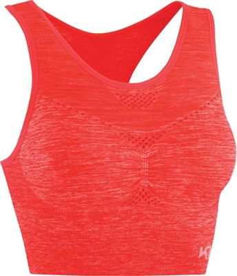 Kari Traa Women's Ness Sports Bra