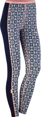 Kari Traa Women's Rose Pant