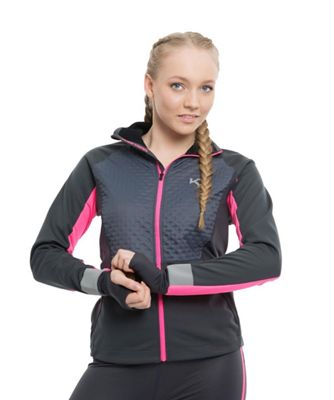 Kari Traa Women's Toril Jacket