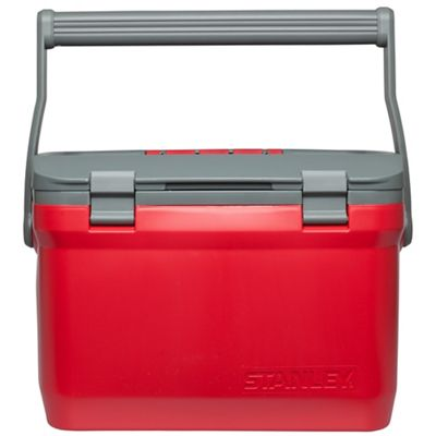 Stanley Adventure 16 QT Cooler