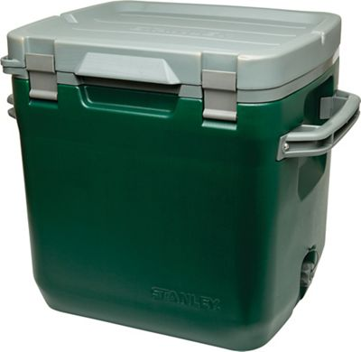 Stanley Adventure 30 QT Cooler
