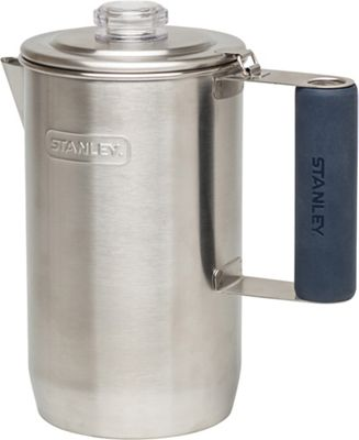 Stanley Adventure 6 Cup Percolator