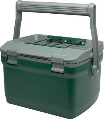 Stanley Adventure 7 QT Cooler