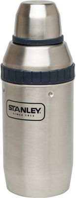 Stanley Adventure Happy Hour 2x System
