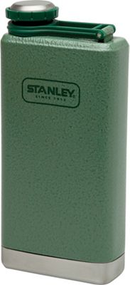Stanley Adventure Stainless Steel Shots + 8oz Flask Gift Set