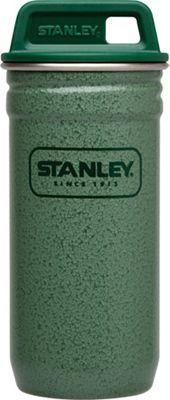 Stanley Adventure Stainless Steel Shot Glass Set