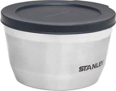 Stanley Adventure Vacuum 18oz Bowl