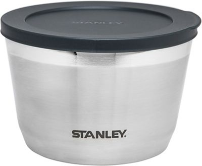 Stanley Adventure Vacuum 32oz Bowl