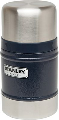 Stanley Classic 17oz Vacuum Food Jar