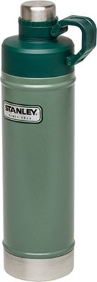 Stanley Classic 25oz Vacuum Water Bottle