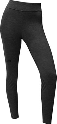 fc92548d7 The North Face Summit Series Women's Wool Baselayer Tight - Moosejaw