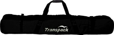 Transpack Classic Series Snowboard 165 Bag