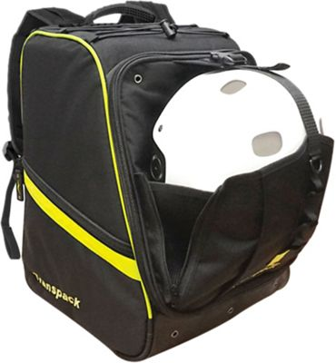 Transpack Pro Series Boot Vault Pro Boot Bag