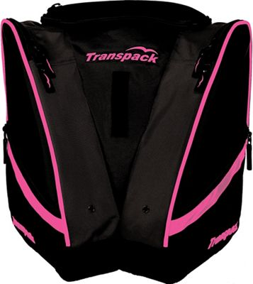 Transpack Pro Series Compact Pro Boot Bag