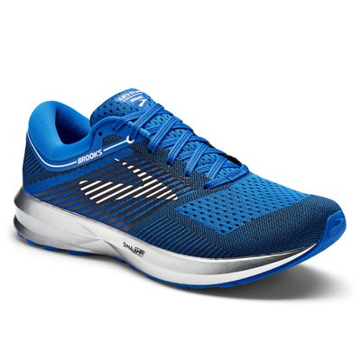 Brooks Men's Levitate Shoe