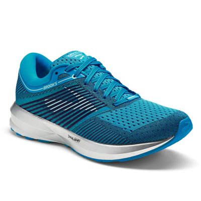 Brooks Women's Levitate Shoe