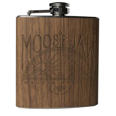 Moosejaw Night and Day Flask