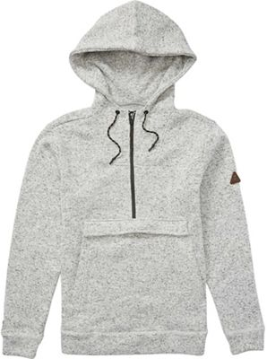 Billabong Men's Boundary Furance Pullover Hoody