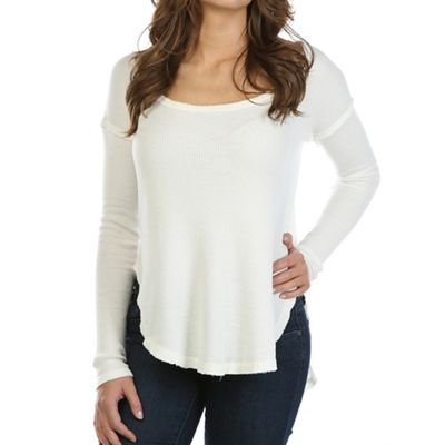 Billabong Women's Few Things Top