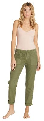 Billabong Women's Peacefull Mind Pant