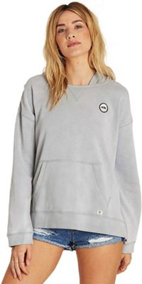 Billabong Women's Stay With Me Hoody