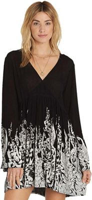 Billabong Women's Take Today Dress