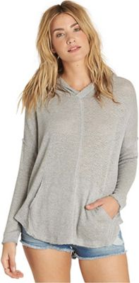 Billabong Women's These Days Hoody