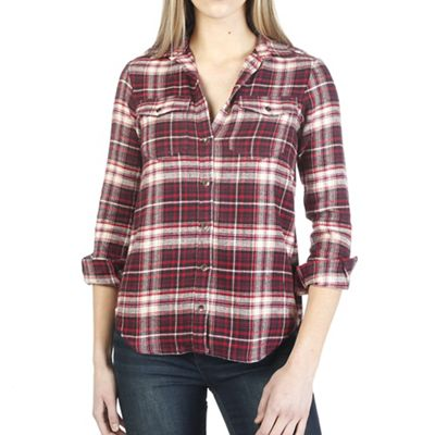 Billabong Women's Venture Out Top