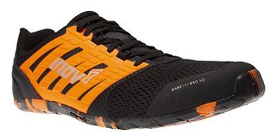 Inov8 Men's Bare-XF 210 V2 Shoe