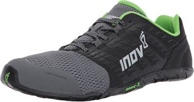 Inov8 Men's Bare-XF 210 V2 Shoe