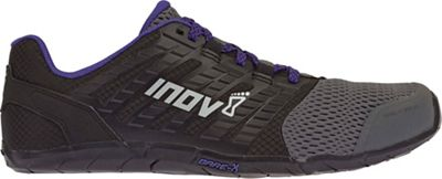 Inov8 Women's Bare-XF 210 V2 Shoe