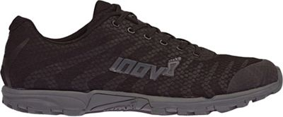 Inov8 Men's F-Lite 195 V2 Shoe