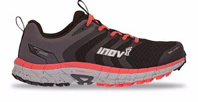 Inov8 Women's Parkclaw 275 GTX Shoe