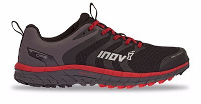 Inov8 Men's Parkclaw 275 GTX Shoe
