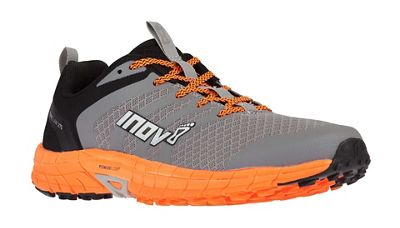 Inov8 Men's Parkclaw 275 Shoe