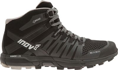 Inov8 Women's Roclite 325 Boot