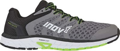 Inov8 Men's Roadclaw 275 V2 Shoe