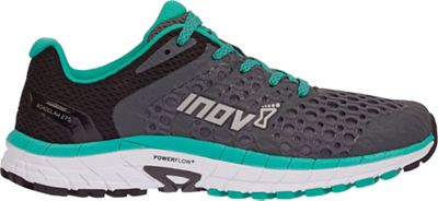 Inov8 Women's Roadclaw 275 V2 Shoe