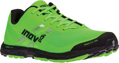 Inov8 Men's Trailroc 270 Shoe