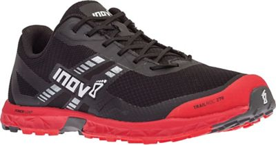Inov8 Women's Trailroc 270 Shoe
